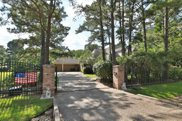 35 Watertree Drive, The Woodlands image