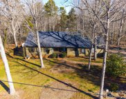 13810 Point Lookout  Road, Charlotte image