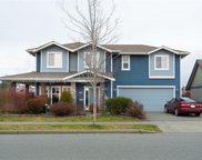662 Sarum Rise  Way, Nanaimo image