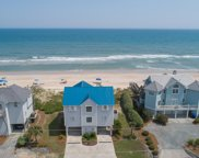 1530 S Shore Drive, Surf City image