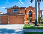 14800 Indigo Lakes Cir, Naples image