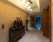 17875 Collins Ave Unit #4303/4, Sunny Isles Beach image