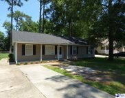 3029 Trent Drive, Florence image