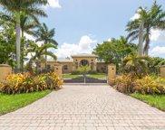 15023 Sw 184th Ave, Miami image