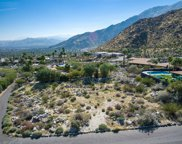 999 W Panorama Road, Palm Springs image