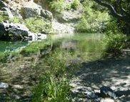 160 acres Kidder Creek Rd, Greenview image