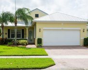131 NW Willow Grove Avenue, Port Saint Lucie image
