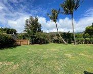 5654 Kalanianaole Highway, Honolulu image