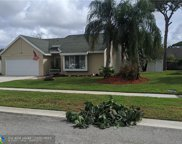 149 Roycourt Cir, Royal Palm Beach image