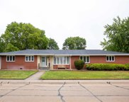 1834 28TH STREET, Columbus image