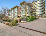 180 W 6th Street, North Vancouver image