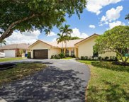 11388 NW 18th Mnr, Coral Springs image