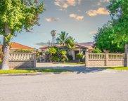 2809   W Norwood Place, Alhambra image
