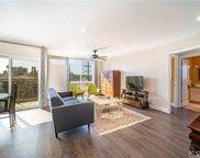 1803   E Ocean Boulevard   304 Unit 304, Long Beach image