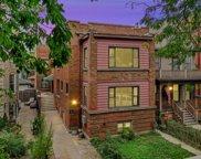 1310 W Winona Street, Chicago image