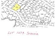 Lot-1679 Sequoia Lane, Waterboro image