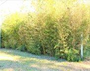 3821 Highway 17 Business, Murrells Inlet image