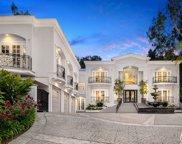 12055  Summit Cir, Beverly Hills image