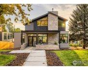 2800 5th Street, Boulder image