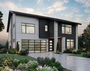 5865 110th Avenue SE, Bellevue image
