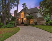 9602 Fenchurch Drive, Spring image