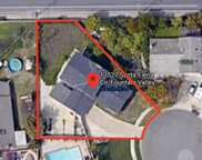 17527     Santa Elena Circle, Fountain Valley image