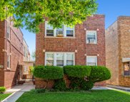6079 N Albany Avenue, Chicago image