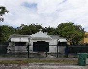 120 NE 49th St, Miami image