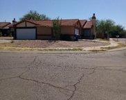 1765 W Linden Street, Tucson image