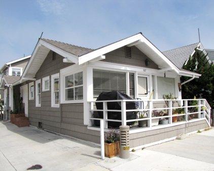 307     Fernando Street, Newport Beach
