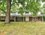 2205 Indian Trail Drive, West Lafayette image