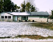 S65W12636 Byron Rd, Muskego image