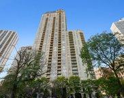2550 N Lakeview Avenue Unit #S803, Chicago image
