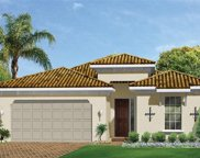 3028 Royal Gardens Ave, Fort Myers image