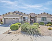 18238 N 167th Drive, Surprise image