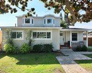 2809     Montair Avenue, Long Beach image