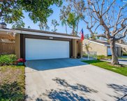 19796     Waterview Lane, Huntington Beach image