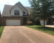 815 Racquet Club Way, Knoxville image
