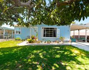 79     Lindsay Lane, Santa Paula image