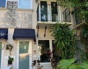 252 Majorca Ave Unit #252, Coral Gables image
