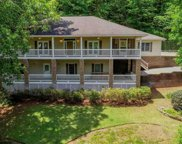 5956 Hidden Valley Rd, Mccalla image