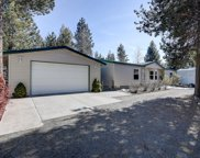 55880 Wood Duck  Drive, Bend image