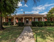 7205 Knight Drive, The Colony image