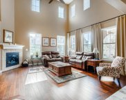 9506 Pendio Court, Highlands Ranch image