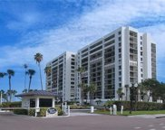 1460 Gulf Clearwater, Fl Unit 112, Clearwater image