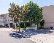 6339 Morse Avenue Unit #105, North Hollywood image