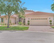309 NW Bayside Court, Port Saint Lucie image