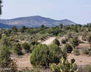 TBD N Indain Ruins Rd 10.64 Acres -- Unit #-, Prescott image