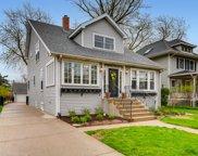 385 N Addison Avenue, Elmhurst image