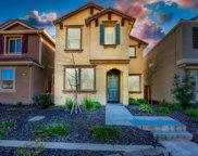 11062  International Drive, Rancho Cordova image